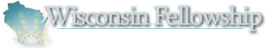 Wisconsin Fellowship of Baptist Churches
